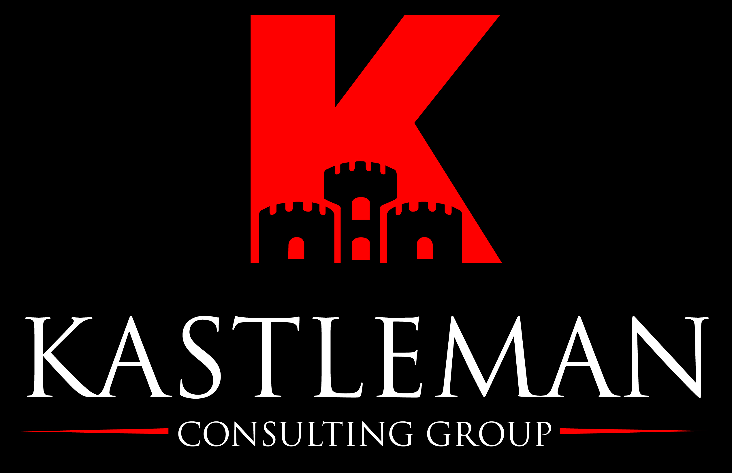 Kastleman Consulting Group